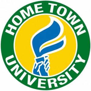 ふるさと大学ロゴ