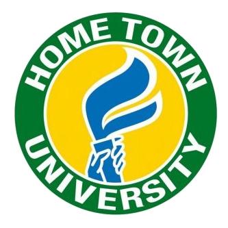 uni-logo2
